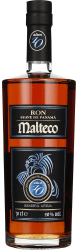 Malteco Ron 10 years