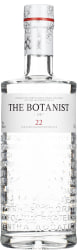 The Botanist Islay Gin by Bruichladdich