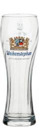 Weihenstephaner glas Weisse