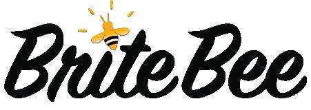 Britbee Logo