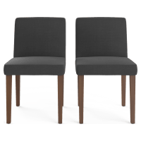 Jesper Set of 2 Dining Chairs