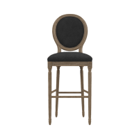 Louis Bar Stool