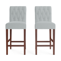Espen® Bar Stool Set of 2