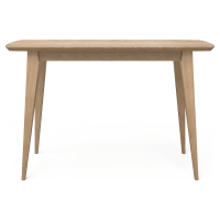 Hans Console Table