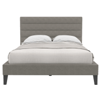 Eleanor Queen Size Bed Frame