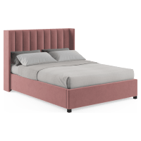 Isabella Queen Gaslift Bed Frame