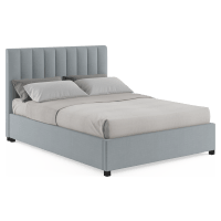 Megan Queen Gaslift Bed Frame