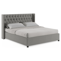 Stella King Gaslift Bed Frame