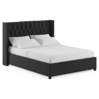Stella Queen Gaslift Bed Frame