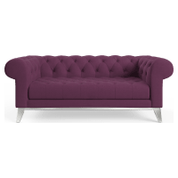 Cullen 2 Seater Sofa