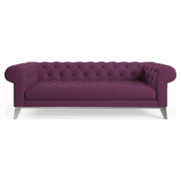 Cullen 3 Seater Sofa