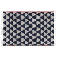 Chanden Large Cotton Rug 200 x 300cm