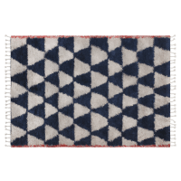 Chanden Cotton Rug 160 x 230cm