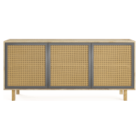 Bruna Sideboard