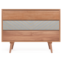 McCoy Chest of Drawers