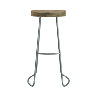 Dawe Bar Stool