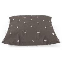 Korsa Small Cushion 45 x 45cm