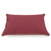 Filt Rectangular Cushion 60 x 40cm