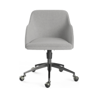 Gabe Office Chair