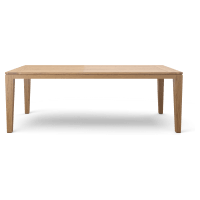 Corfu Outdoor Dining Table
