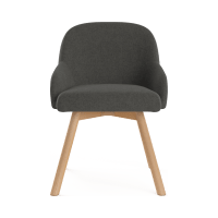 Whitmire Dining Chair