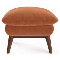 Owen Footstool