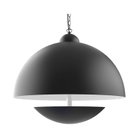 Indus Pendant Light