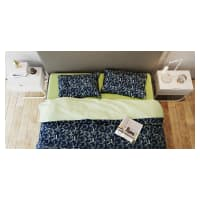 Vines Duvet Cover Set