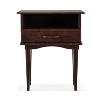 Elin Bedside Table