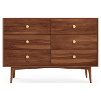 Frank Chest of Drawers