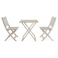 Amarillo Outdoor Patio Set