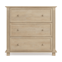 Sorrento Compact Chest of Drawers