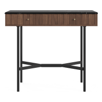 Memphis Console Table