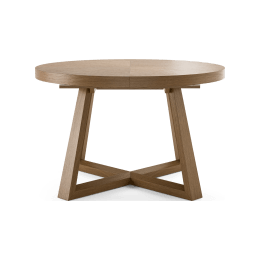 eb579c187f2 Dining Chairs · Parc extendable dining table 1 brosa