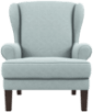 Robert armchair porcelain blue.png 1496076385