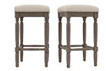 Bar stools z layout update
