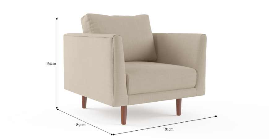 Christoph Armchair