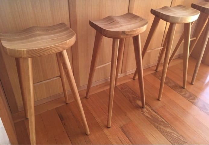 Adam bar stool low 02