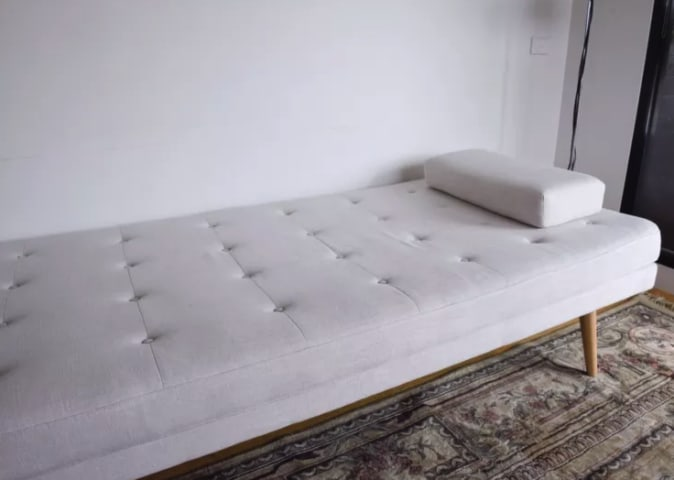 Lottie daybed cloud grey 02