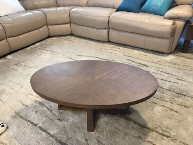 Parc coffee table 01