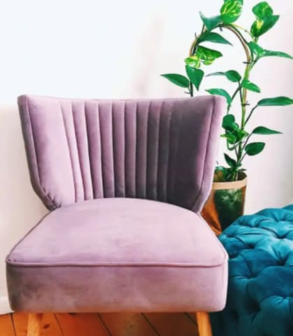 Archie chair lavender 04