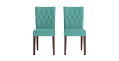 Espen® 2 x Dining Chair