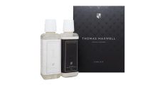 Thomas Maxwell Leather Cleaner Kit by Warwick