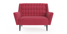 Lilo 2 Seater Sofa