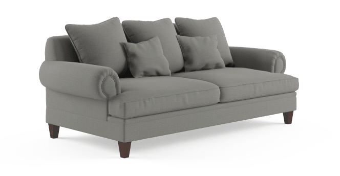 mila-3seater-stone-grey-4