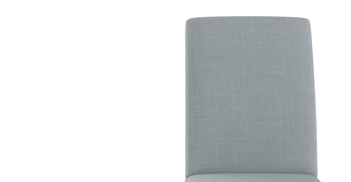 Slip Covers for Grace Set of 2 Dining Chairs