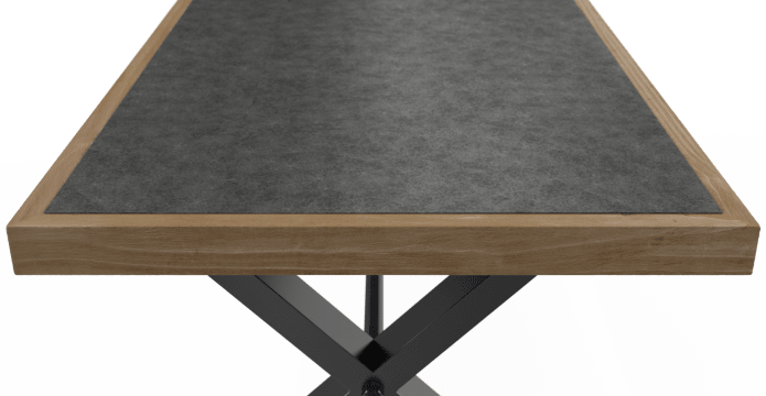 Burlington Dining Table