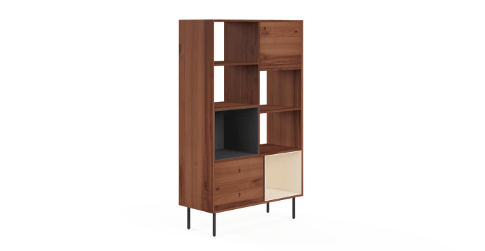 Kidd Bookcase