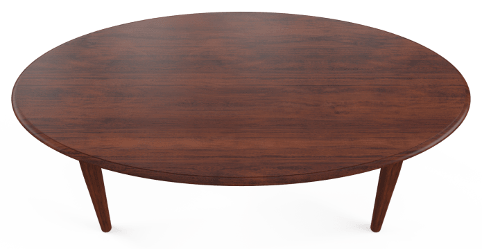 Saros Coffee Table
