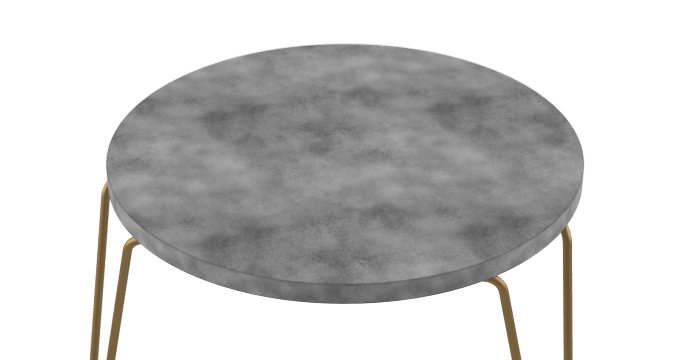 Lange Outdoor Coffee Table